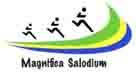 Magnifica Salodium